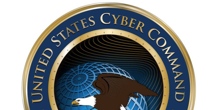 cyber warfare outline Course outline fundamentals of information systems security legal issues in  cyber security managing risk in information.